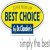 Dr Clauder's Best Choice